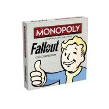 Monopoly Fallout