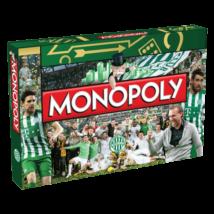 Fradi Monopoly - készletkisöprés!