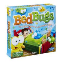 Bed Bugs (Ágyi Poloskák)