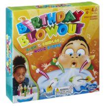 Birthday Blowout