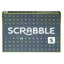 Scrabble 70. születésnapi limitált kiadás