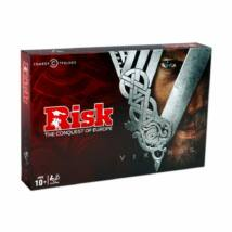 Risk: Vikings (angol)
