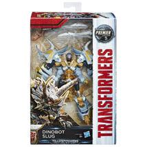 Transformers The Last Knight Premiere Edition Deluxe (Dinobot Slug)