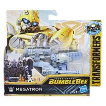 Transformers MV6 Energon Igniters Power (Megatron)
