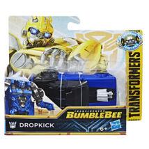 Transformers MV6 Energon Igniters Power (Dropkick)