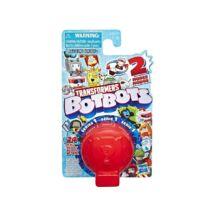 Transformers - Botbots Meglepetés Csomag