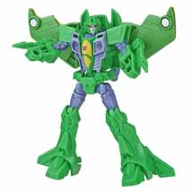 Transformers - Action Attacker Harcos (Acid Storm)