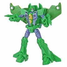 Transformers - Action Attacker Harcos (Acid Storm)