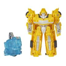 Transformers - Energon Igniters Power Plus Series