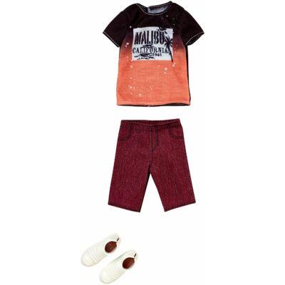 Ken ruhák (5)
