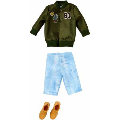 Ken ruhák (7)