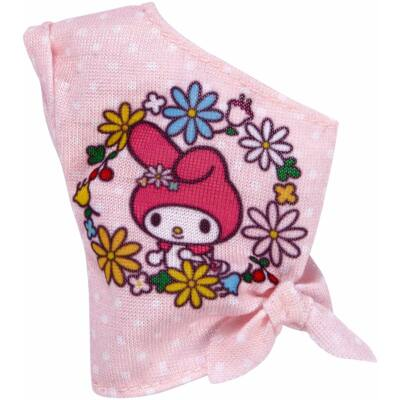 Barbie ruhácskák - Hello Kitty (3)