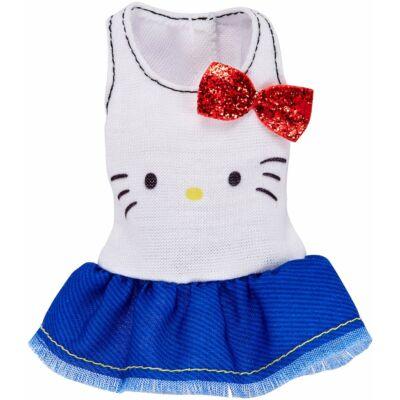 Barbie ruhácskák - Hello Kitty (4)