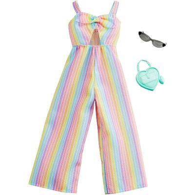 Barbie ruha szett (GHW76)