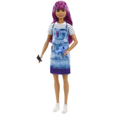 Barbie karrierbabák