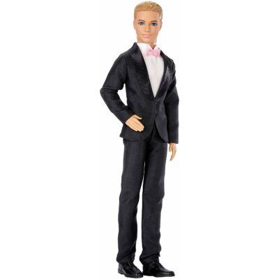 Vőlegény Ken