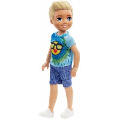 Barbie Chelsea babák (D)