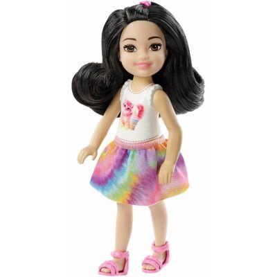 Barbie Chelsea babák (F)