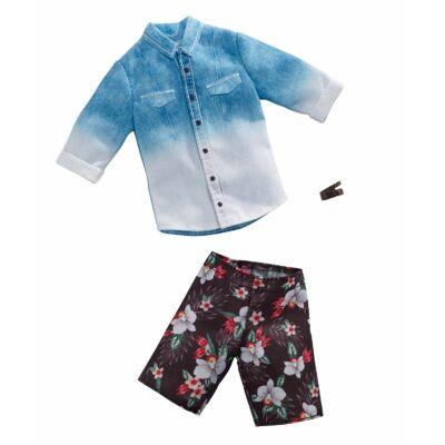 Ken ruhák (B)