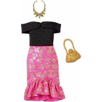 Barbie ruha szettek (D)
