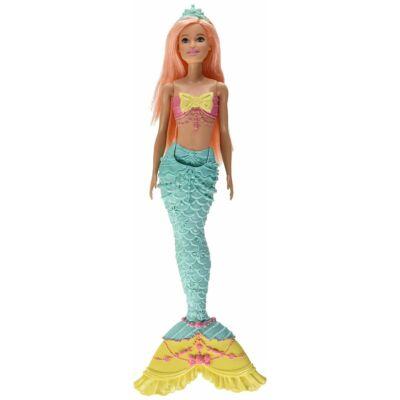 Barbie Dreamtopia sellők (drágakő)