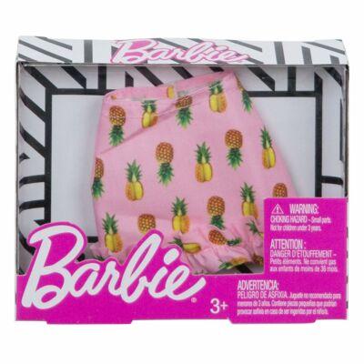 Barbie szoknya