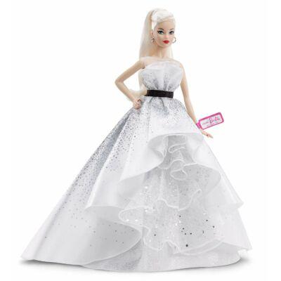 60. születésnap Barbie