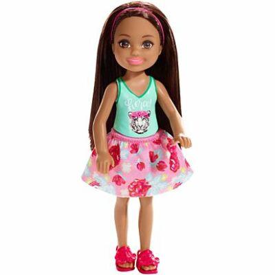 Barbie Chelsea baba (FXG79)