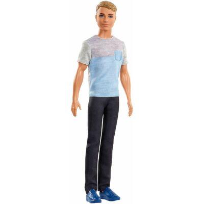 Barbie Dreamhouse Adventures - Ken