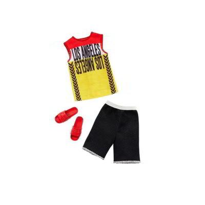 Ken ruhák (GHX48)