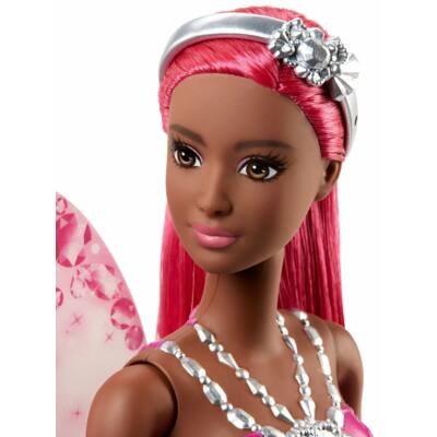 Barbie Dreamtopia tündér