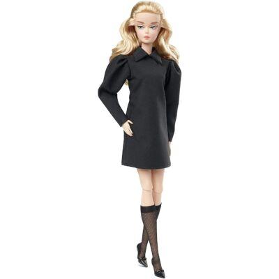 Barbie Manöken Kollekció