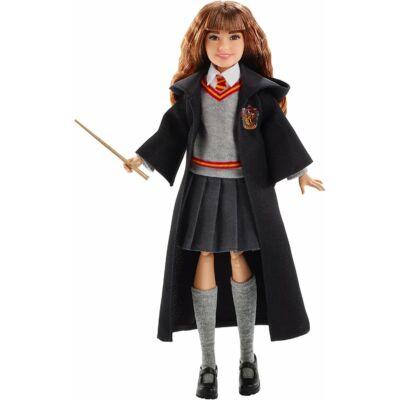 Harry Potter - Hermione Granger baba
