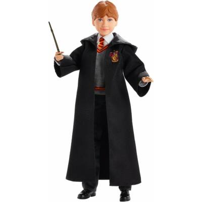 Harry Potter - Ron Weasley baba