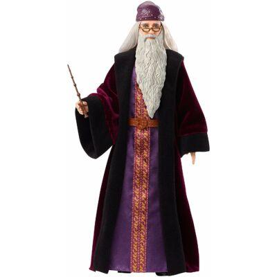 Harry Potter - Dumbledore baba