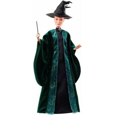 Harry Potter - Professor McGonagall baba