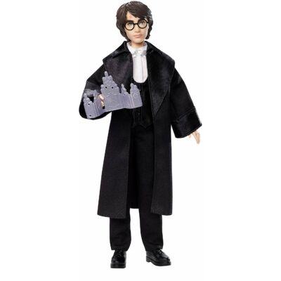 Harry Potter báli baba - Harry Potter
