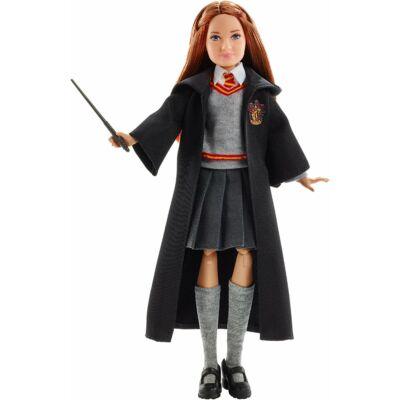 Harry Potter - Ginny Weasley baba