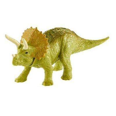 Jurassic World mini dínó (2)