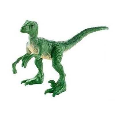 Jurassic World mini dínó (6)