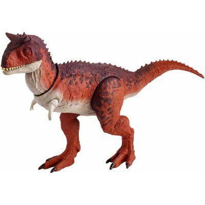 Jurassic World harcos dínó (2)