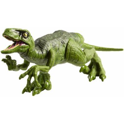 Jurassic World: Velociraptor