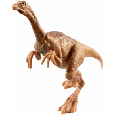 Jurassic World: Gallimimus