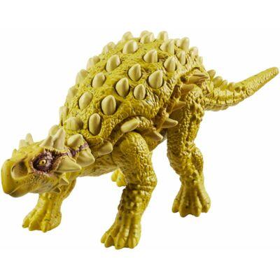 Jurassic World: Minmi
