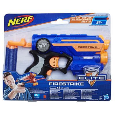 Nerf Nstrike Elite Firestrike Kilövő
