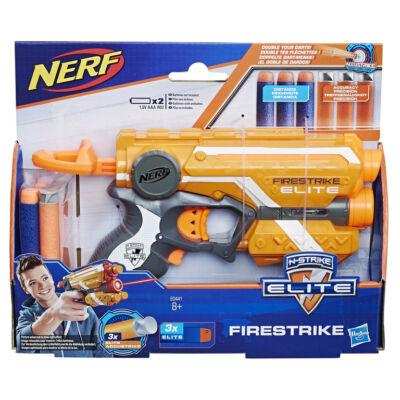 NERF Accustrike Firestrike