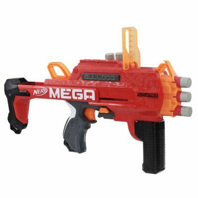 NERF Mega - Bulldog kilövő