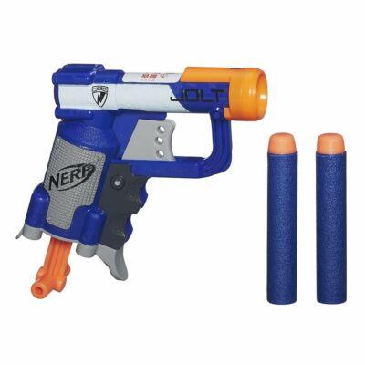 NERF N-Strike Jolt