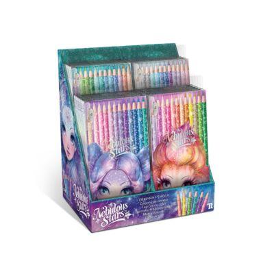 Nebulous Stars 12 db-os színes ceruza
