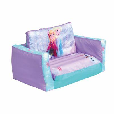 Jégvarázs mini kanapé